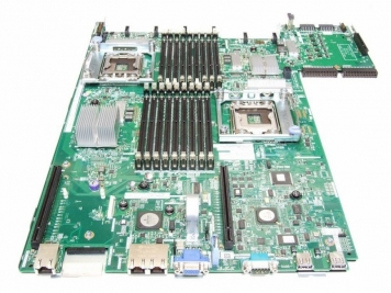 Материнская плата IBM 81Y6625 Socket 1366