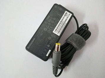 Блок Питания IBM 92P1114 20V 4,5A 90W