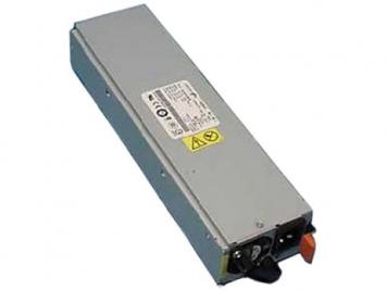 Резервный Блок Питания IBM 94Y6236 460W