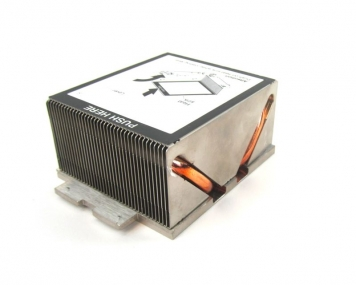 Радиатор IBM 94Y6614 LGA2011