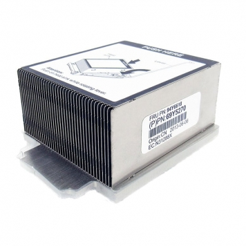 Радиатор IBM 94Y6618 LGA2011