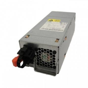 Резервный Блок Питания IBM 94Y6668 550W