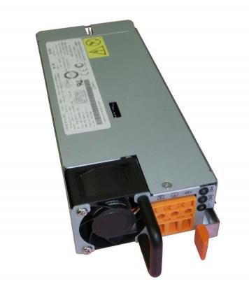 Резервный Блок Питания IBM DPS-835AB 835W