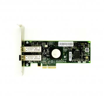 Сетевой Адаптер IBM LPE11002 PCI-E4x