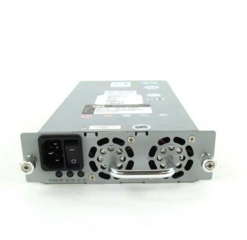 Резервный Блок Питания IBM PS2357-YE 350W