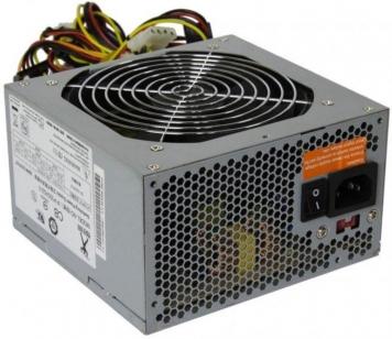 Блок Питания InWin IP-P450DJ2 450W