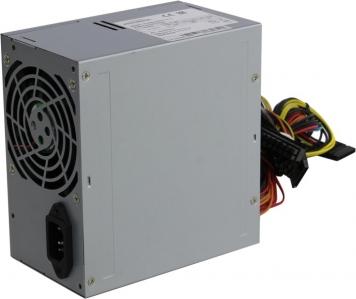 Блок Питания InWin RB-S400T7-0 400W