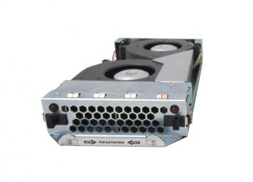 Вентилятор Infortrend 9273CFANMOD-0010  97x97x33mm