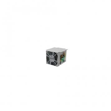 Резервный Блок Питания Infortrend 9273ECFANMOD 530W