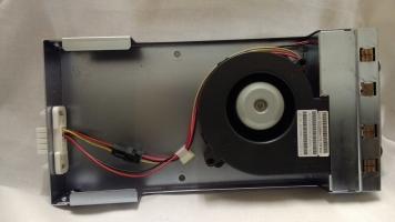 Вентилятор Infortrend 9BAM12MCD2-2  97x97x33mm