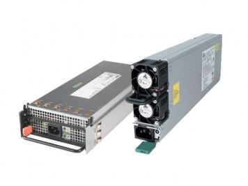 Резервный Блок Питания Intel A20044 1200W