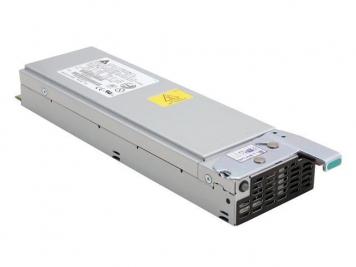 Резервный Блок Питания Intel AXX2PSMODL350 350W