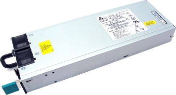 Резервный Блок Питания Intel AXX750WPS 750W