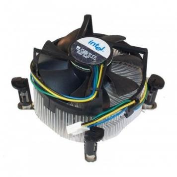 Вентилятор Intel C91968