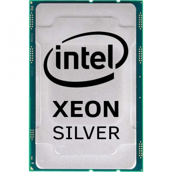 Процессор CD8067303562100 Intel