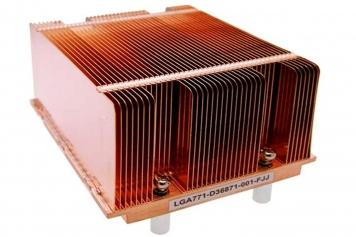 Радиатор Intel D36871 LGA771