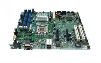 Материнская плата Intel D52072 Socket 775