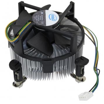 Вентилятор Intel D60188