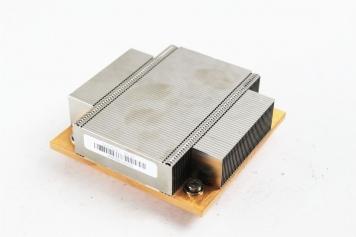 Радиатор Intel D75272-001 LGA775