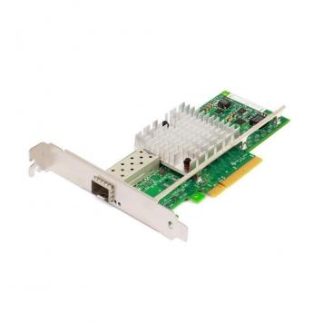 Сетевой Адаптер Intel E10G41BTDAG1P5 PCI-E8x 10Gb