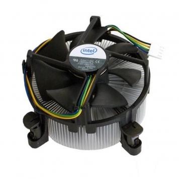 Радиатор + Вентилятор Intel E29477-002 LGA1366