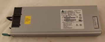 Резервный Блок Питания Intel E30692 750W