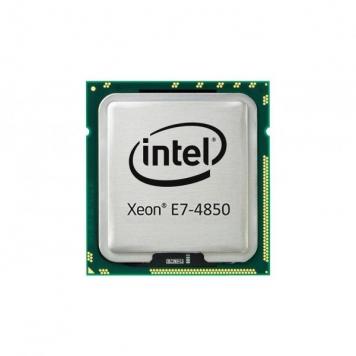 Процессор E7-4850 Intel 2000Mhz