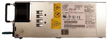Резервный Блок Питания Intel FXX750PCRPS 750W