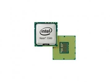 Процессор L7345 Intel 1866Mhz