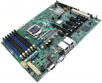 Материнская плата Intel S3420GPLX Socket 1156