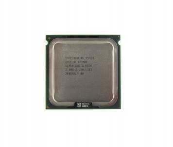 Процессор SLASB Intel 3000Mhz