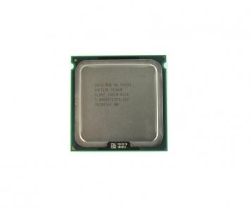 Процессор SLBBE Intel 3000Mhz