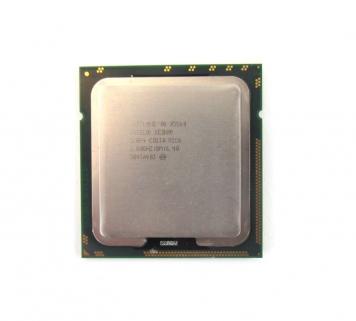Процессор SLBF4 Intel 2800Mhz