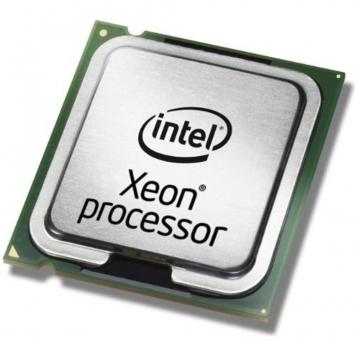 Процессор SLBVY Intel 3600Mhz