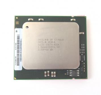 Процессор SLC3S Intel 2266Mhz