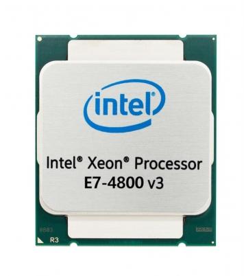 Процессор SR222 Intel 2100Mhz