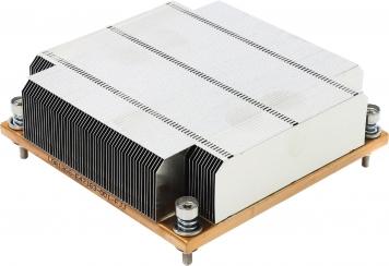 Радиатор Intel STS100P LGA1366