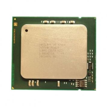 Процессор X7550 Intel 2000Mhz