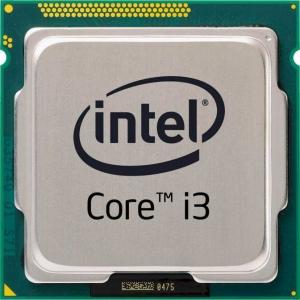 Процессор i3-2102 Intel 3100Mhz