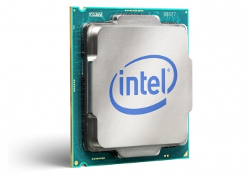 Процессор SLASB Intel 3000Mhz