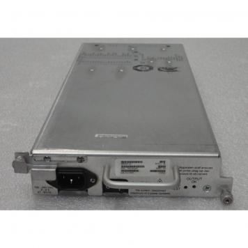 Резервный Блок Питания Juniper 740-002497 434W