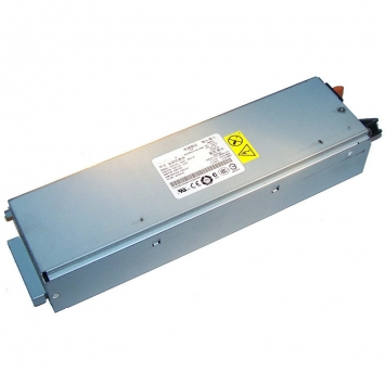 Резервный Блок Питания Juniper SP559-1A 2000W