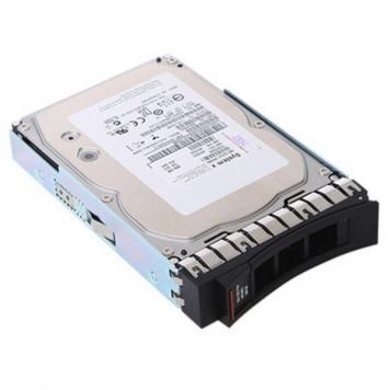 "Жесткий диск Lenovo 00AJ141 1Tb 7200 SATAIII 2,5"" HDD"
