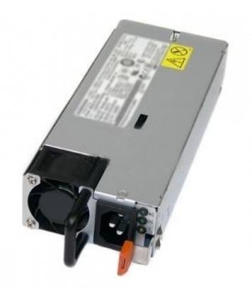 Резервный Блок Питания Lenovo 00AL533 550W