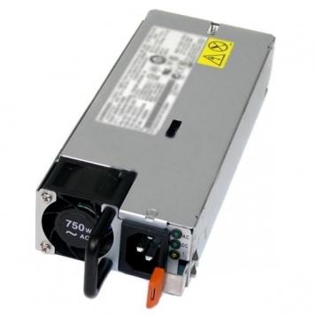 Резервный Блок Питания Lenovo 00AL535 750W