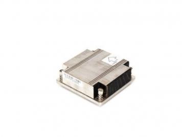Радиатор Lenovo 00FC527 LGA2011-3