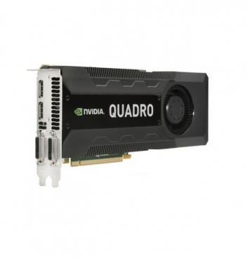 Видеокарта Lenovo 00FC884 8Gb PCI-E16x GDDR5