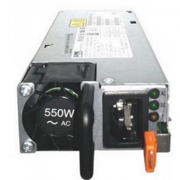Резервный Блок Питания Lenovo 00FK930 550W
