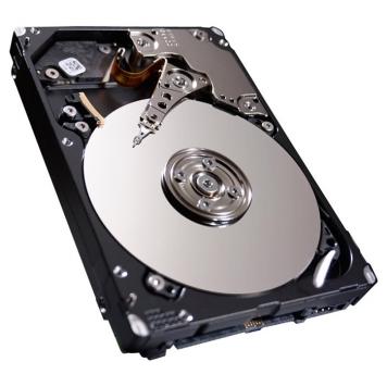 "Жесткий диск Lenovo 00MM680 600Gb 15000 SAS 2,5"" HDD"