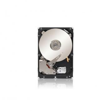 "Жесткий диск Lenovo 00MM685 300Gb 15000 SAS 2,5"" HDD"